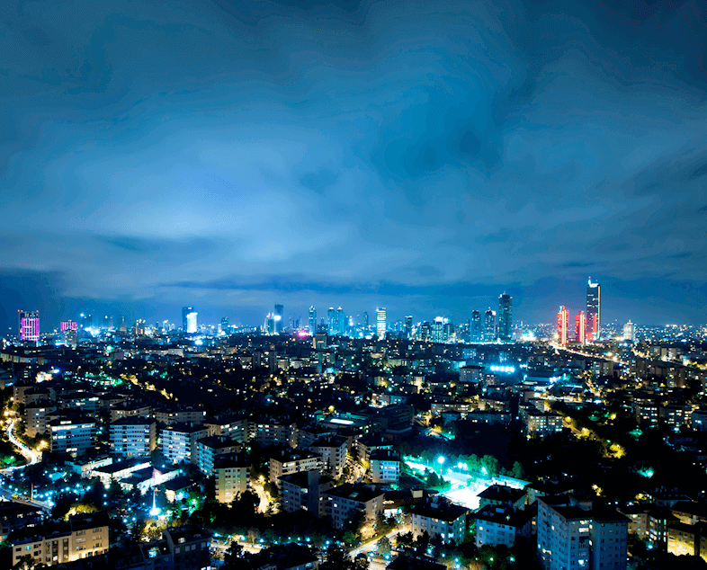 İstanbul Deneyiminizi Zenginleştirin
